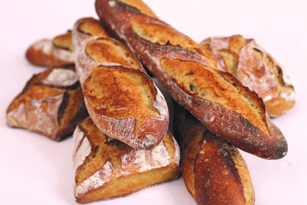 Enhance your Baking with our Webinar on Bread Sensory Ingredients