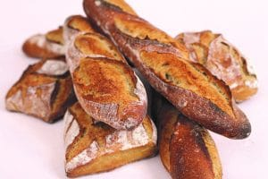 Webinar on Bread Sensory Ingredients