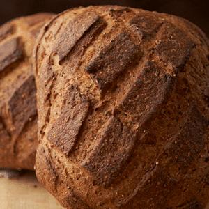 Bread Base
